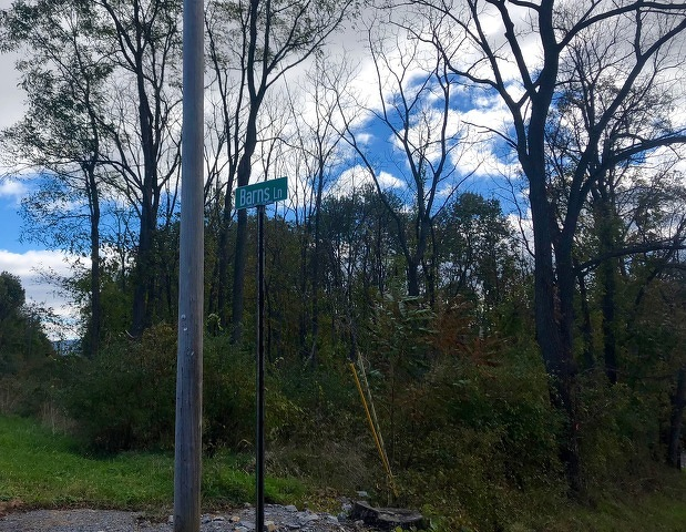 NTSB Releases Preliminary Report on October Plane Crash in Centre County