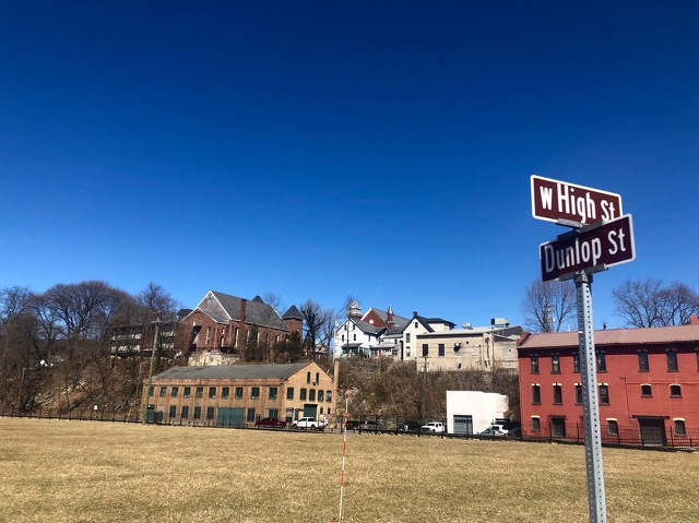 Bellefonte Receives Nearly $1 Million State Grant Toward Waterfront Revitalization