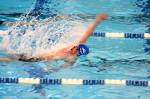 Brownstead victorious at YMCA nationals