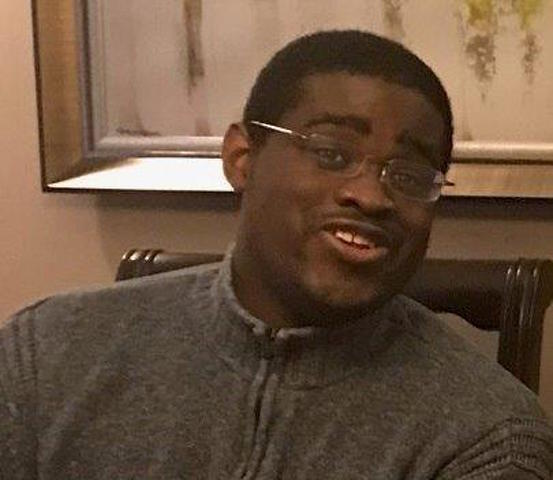 Borough Council, Residents Continue to Discuss Concerns After Fatal Shooting of Osaze Osagie