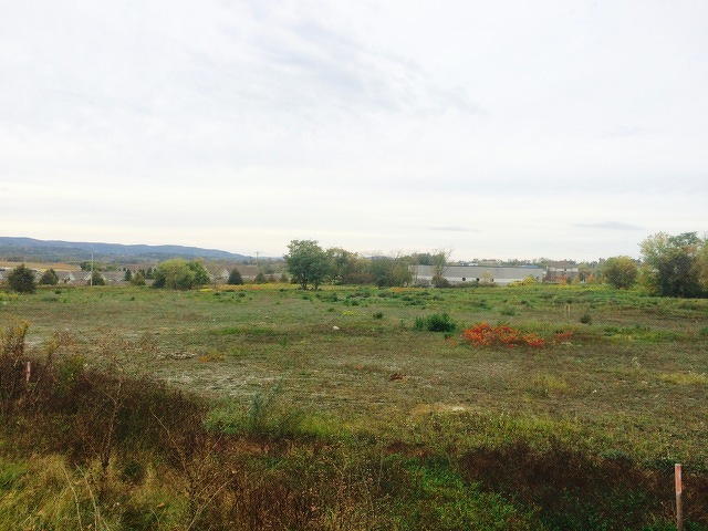 New Hotel Coming to College Township