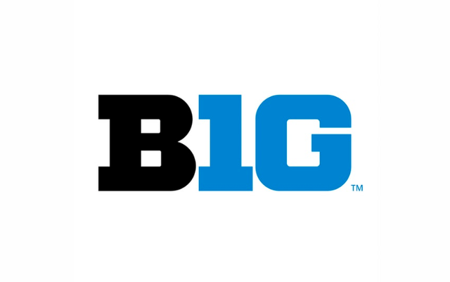Big Ten Names Kevin Warren Sixth Commissioner In Conference History