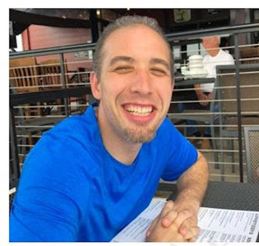 State College Police Searching for Missing Man
