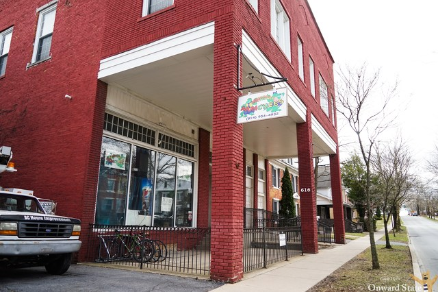 Zoning Amendment Sought for Proposed 'Cat Cafe' in State College