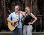 Concert to present Bellefonte man's tale of tragedy and resilience
