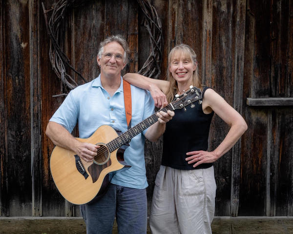 The Philosophy of Hope Concert Will Present Bellefonte Man's Tale of Tragedy and Resilience