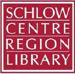 Schlow to join other libraries in boycott of publisher