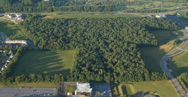 Facing Appeals, Ferguson Township Supervisors Explain Pine Hall Development Plan Approval