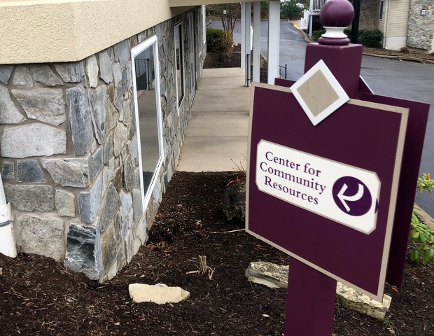 Crisis Assessment Center Nears Opening