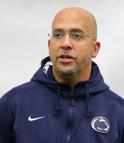Penn State Football: Five Things To Watch As The Nittany Lions Take On Minnesota