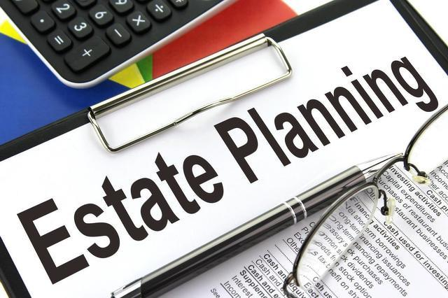 Free Event to Answer Questions About Estate Planning