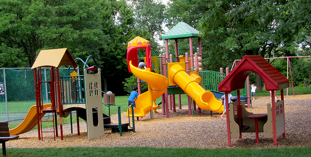 Public Meeting Set to Discuss Recommendations for Centre Region Parks and Recreation Plan