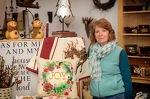 Philipsburg store breathes new life into custom pieces