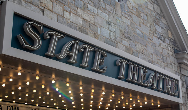 Performing Arts Venues, Groups See Postponements and Cancelations
