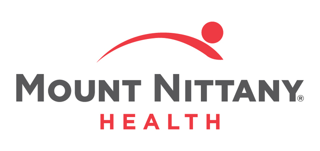 Mount Nittany Health Employee Tests Positive for COVID-19