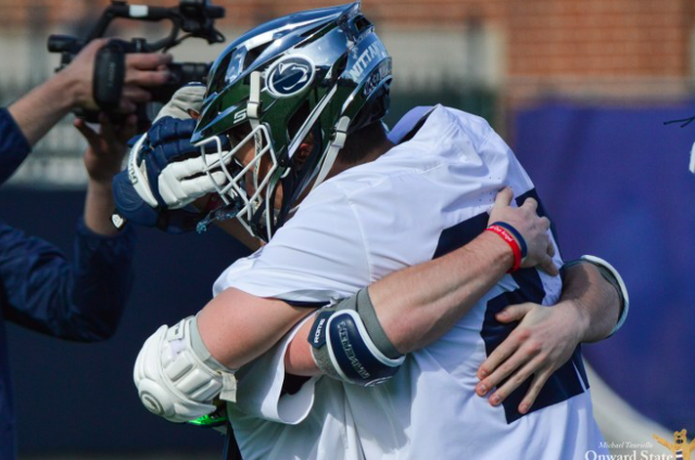Penn State Athletics: NCAA Rules in Favor of Eligibility Extension for Spring Athletes