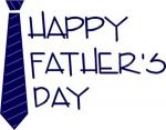 Gift Guide: Father's Day 2010