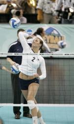 Lady Lions' Winning Streak Ends in Loss to Stanford