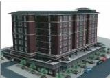 Progress Slow on Proposed Beaver Avenue Project