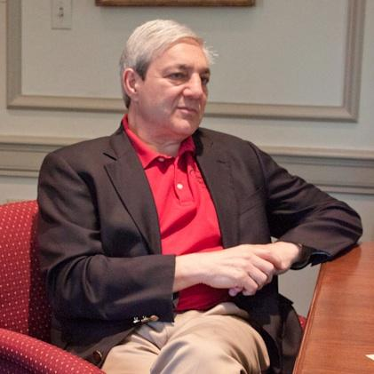 Spanier: Scores of Penn State Job Losses Projected from Funding Cut
