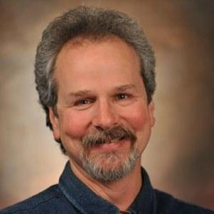 Columnist Russell Frank Takes High Honors in National Competition