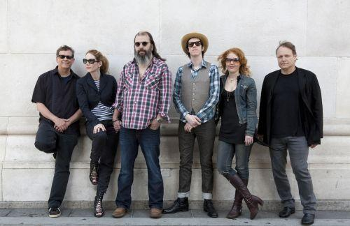 Steve Earle to Play State Theatre; Coverage to Follow on StateCollege.com
