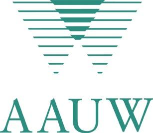 State College School-Board Forum Set for Oct. 18; AAUW, StateCollege.com to Co-host