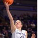 Penn State Women's Basketball: No. 8 Lady Lions Erase Halftime Deficit to Storm Past Ohio State