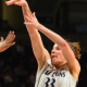 Penn State Women's Basketball: Lady Lions Inch Closer to Big Ten Title Following Victory at Iowa