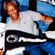 Penn State's Guy Bluford, First African American in Space, Featured on Fox News