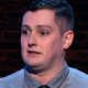 Penn State Comedian Joe Machi Advances To 'Last Comic Standing' Top Eight
