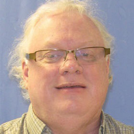 Former State College Psychologist Charged With Sexually Assaulting Patients