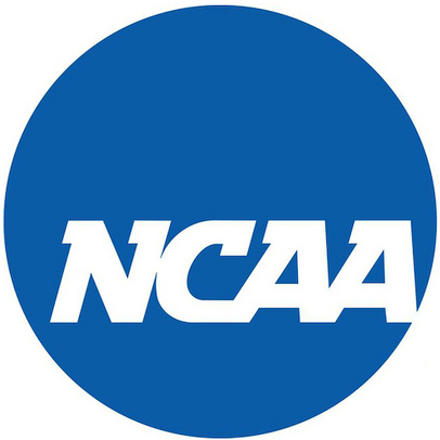 NCAA Asks to Drop Lawsuit Over Endowment Act