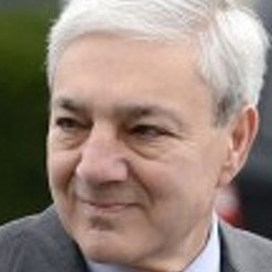 Judge Orders Response to Spanier Demand for Email Records