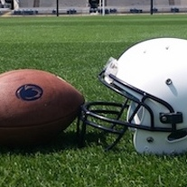 Four Penn State Football Players Arrested, Charged With Criminal Mischief