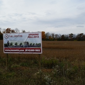 Judge Approves Sale of The Second Mile Property