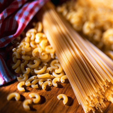 The Blonde Cucina: Tips and Tricks to Make Perfect Pasta