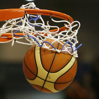 Crying 'Foul' Over Basketball Rule Book, Time to Shoot for a Change?