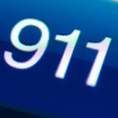 County Commissioners Support 911 Funding Reform