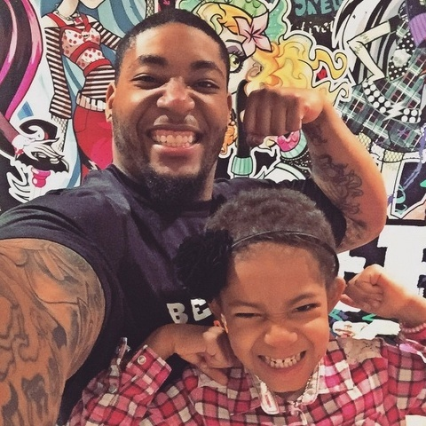 Scans Indicate Leah Still Appears To Be Cancer Free