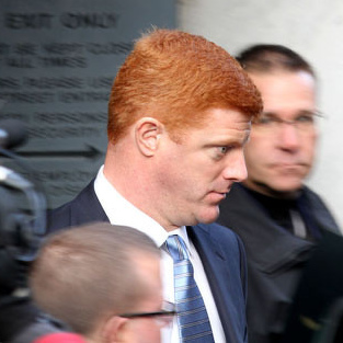 Curley & Schultz Fight Release of Documents in McQueary Lawsuit