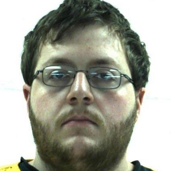 Man Arrested on Child Porn Charges Worked for State College School District
