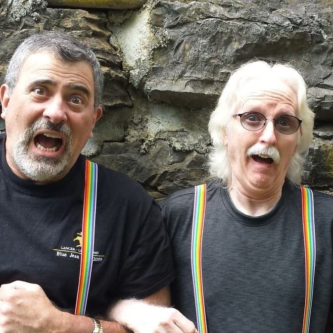 State College Music Legends Reunite to Carry On Arts Fest Tradition
