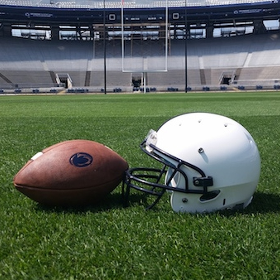 Seats for Servicemembers Program Returns With Free Penn State Football Tickets