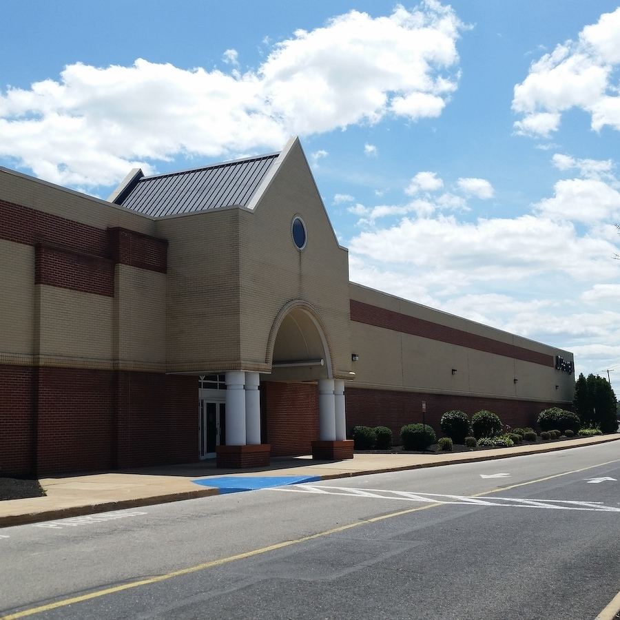 New Tenants Shake Up Retail Landscape at Nittany Mall