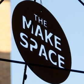 The Make Space: State College's Own Makerspace