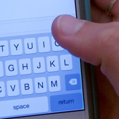 Centre County Introduces 911 Texting Service