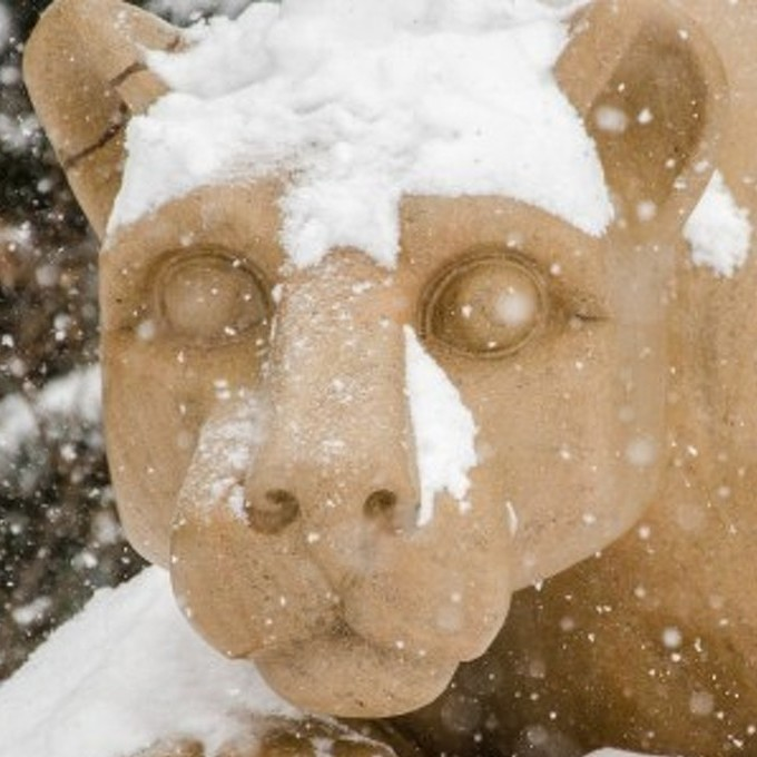 AccuWeather Predicts Mild Fall and Winter