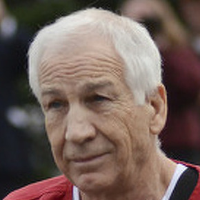 Sandusky Again Petitions Court for Potentially Nonexistent Reeder Report