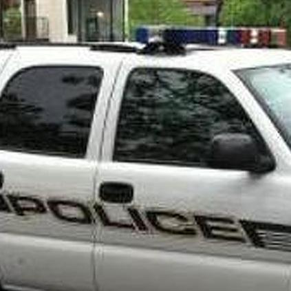 Police Report Attempted Sexual Assault in Highlands Neighborhood